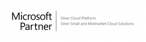 iThink 365 Microsoft Silver Partner