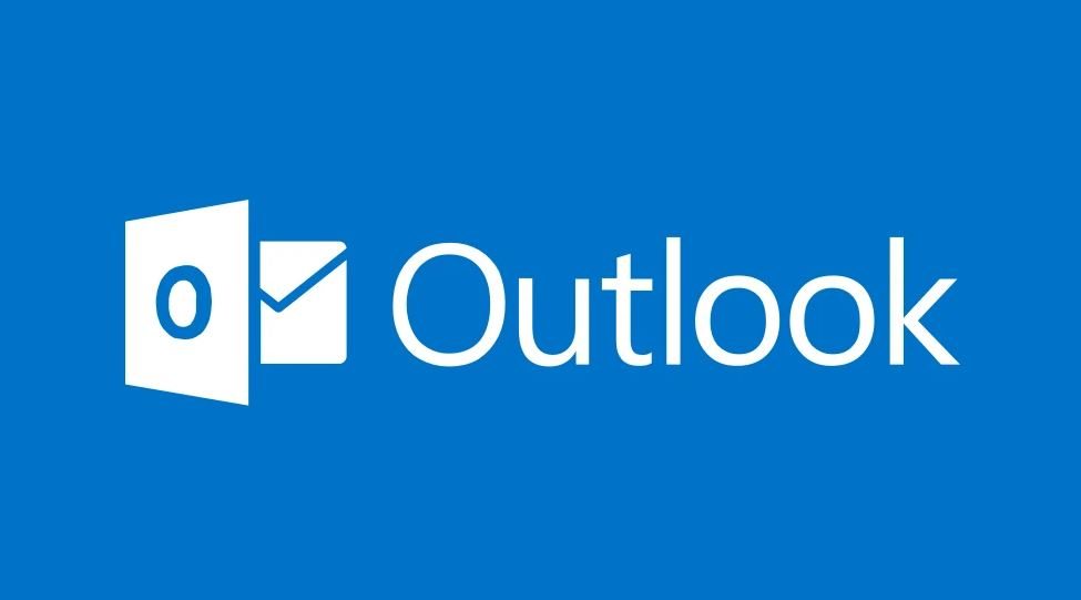 Outlook icon image